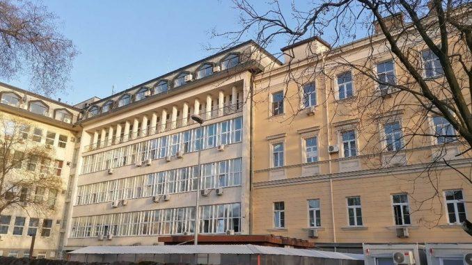 Istorija, Srbija i Zemun: Kako je pre 237 godina osnovana jedna od najstarijih bolnica na Balkanu 5