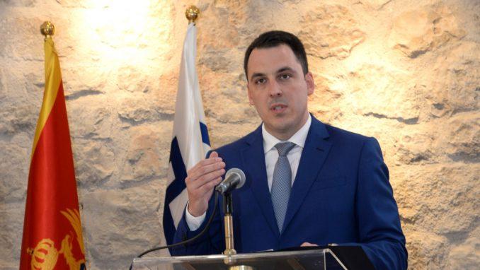 """Vučić može snositi posledice zbog stvaranja """"srpskog sveta"""" 4"""