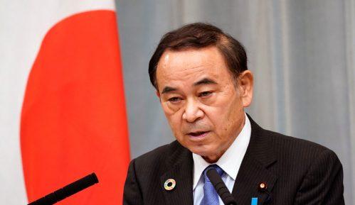 Premijer Japana imenovao ministra za usamljenost 11