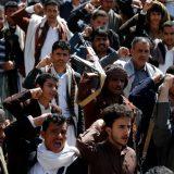 Britanska tehnologija produžava rat u Jemenu 12