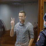 Navaljni na meti novih optužbi 3