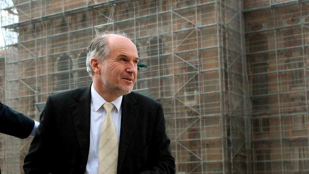 Komersant: Politički potresi u BiH mogu imati dalekosežne posledice 1