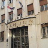 Javno preduzeće Novinska agencija Tanjug izbrisano iz Registra privrednih subjekta 3