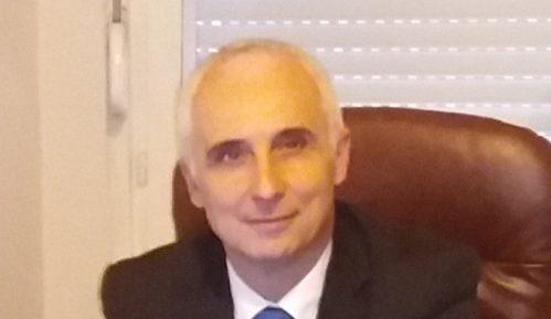 Aleksandar Stepanović je od miljenika vlasti postao oponent 2
