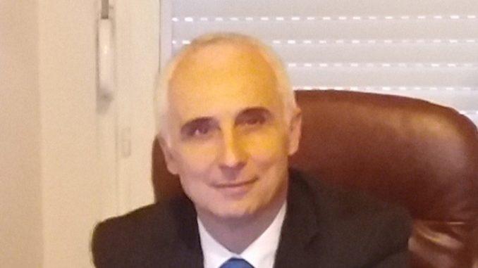 Aleksandar Stepanović je od miljenika vlasti postao oponent 5