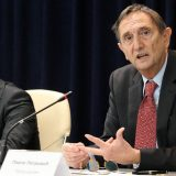 Fiskalni savet predložio reformu poreza na dohodak građana 3