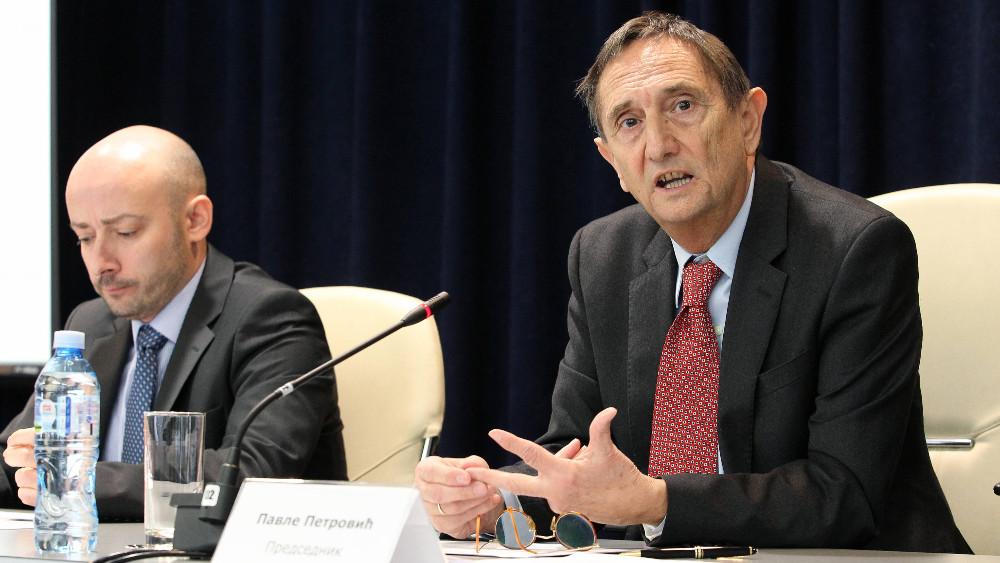 Fiskalni savet podržao investicije, kritikovao netransparentnost budžeta Srbije 1