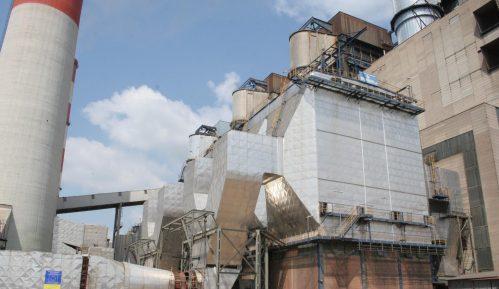 Srpske termoelektrane ugrožavaju zdravlje i životnu sredinu Evrope 10