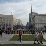 RZS: Nastavljen trend depopulacije, u Srbiji živi 6.889.126 stanovnika 12