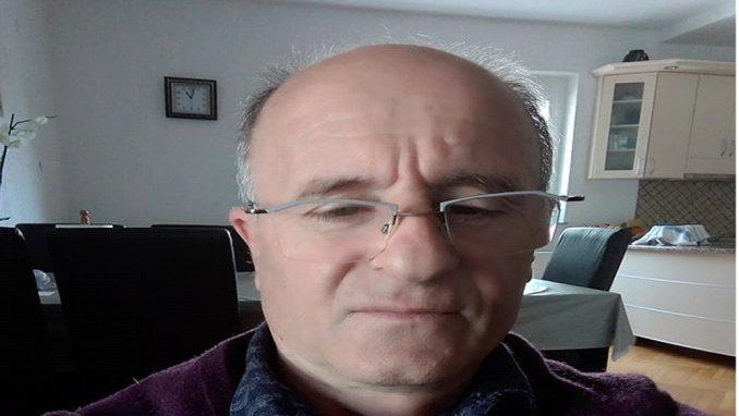 Šiptar ili shqiptar - nije isto 3