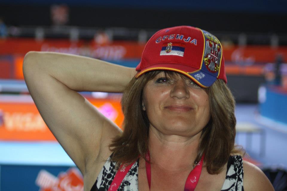 Od Šapca do Londona: Čast je biti domaćin našim sportistima na Olimpijskim igrama 2