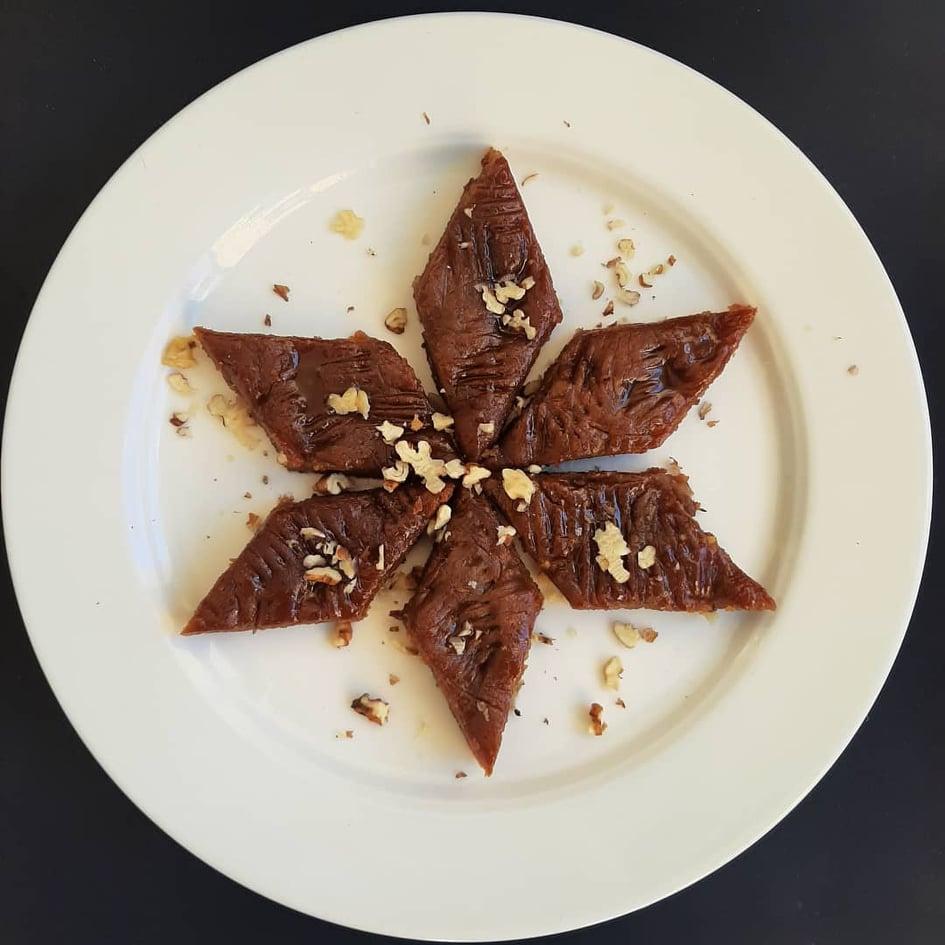 Recept: Tespidže – kao da jedeš tulumbe i urmašice istovremeno 3