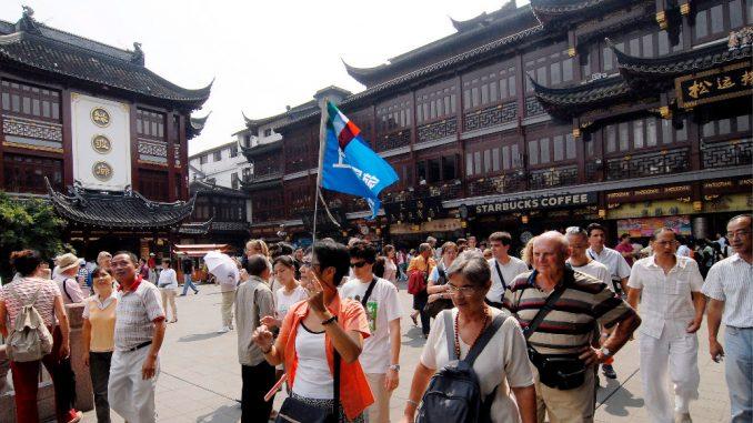 Turistički vodiči: Nismo dobili ni dinar pomoći od države 3