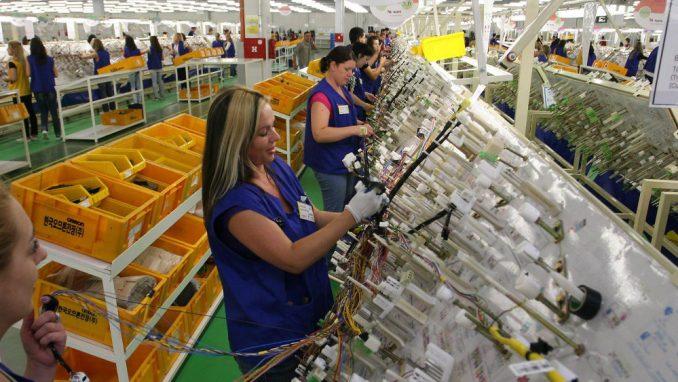 Privredna komora Srbije: U firmama manje zaraženih korona virusom 3