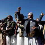 Kraj podrške ratu u Jemenu 12
