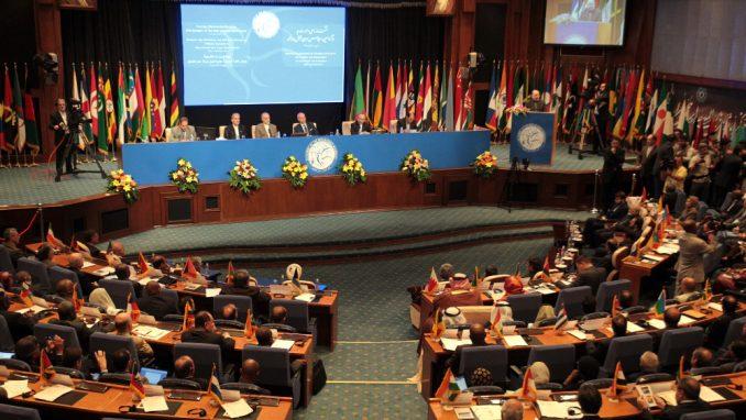 Ambasador Egipta: Kairo i Beograd su svetionici multilateralizma još od osnivanja Pokreta nesvrstanih 4