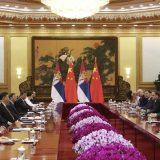 Kina ostaje zatvoreno tržište za Srbiju 6