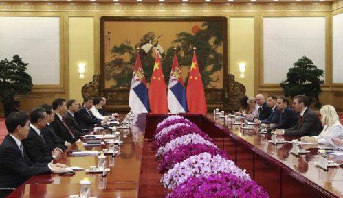 Kina ostaje zatvoreno tržište za Srbiju 3