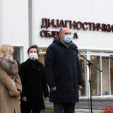 Bolnica u Batajnici 20 odsto skuplja nego što tvrdi Vučić 9