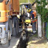 U Lajkovcu počela gradnja komunalne infrastrukture vredne 15 miliona evra 11