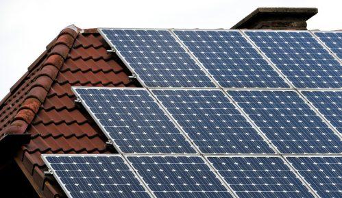"""Uskoro """"jeftiniji"""" novac za energetsku efikasnost 6"""