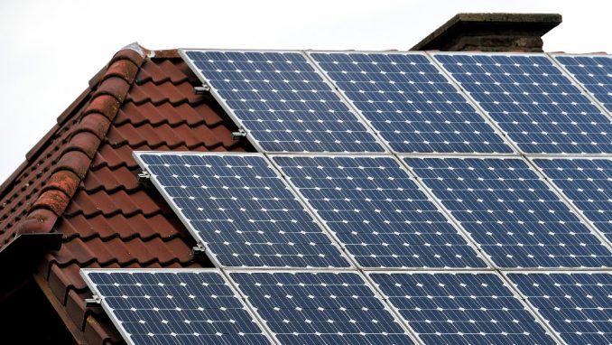 """Uskoro """"jeftiniji"""" novac za energetsku efikasnost 5"""