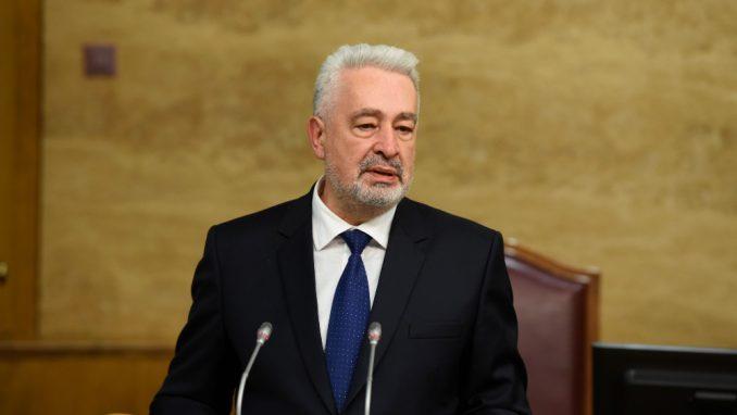 Predizborna kampanja u Nikšiću u senci kontroverzi: Cena glasa od 100 do 600 evra 5