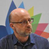 Nenadić: Vesićeva izjava da želim da proteram Đokovića me dovodi u opasnost 9