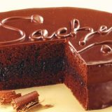 Saher torta najpopularniji bečki desert na Instagramu 8