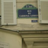 Pariz: Sve adrese Ernesta Hemingveja 7