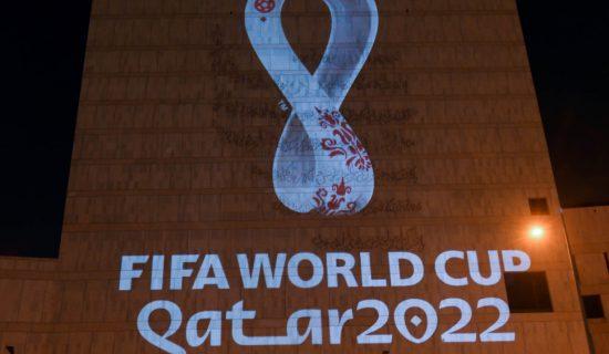 Katar očekuje 1,2 miliona navijača tokom Svetskog prvenstva 13