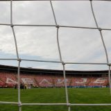 Superliga ne može da zaradi zbog nameštenih mečeva 1