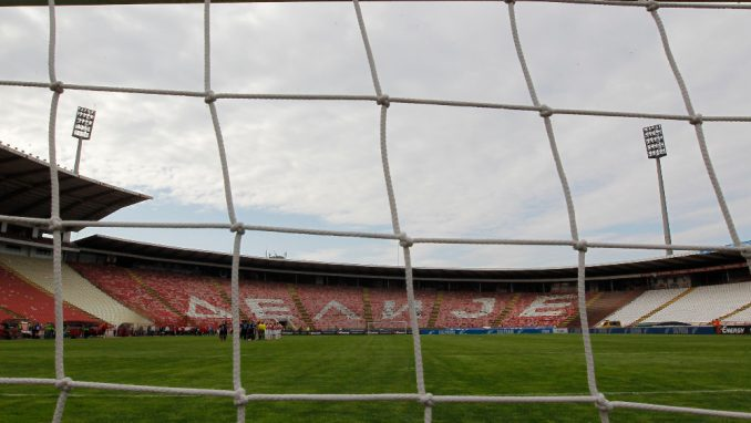 Superliga ne može da zaradi zbog nameštenih mečeva 5