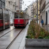 Beč: Zelena ostrva umesto pogrešno parkiranih vozila 10