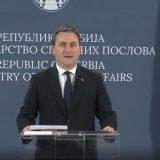 """Selaković pozvao finske investitore da """"pojačaju svoje prisustvo na tržištu Srbije"""" 10"""