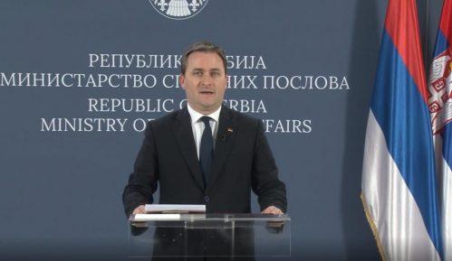 """Selaković pozvao finske investitore da """"pojačaju svoje prisustvo na tržištu Srbije"""" 2"""