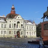 Građani poručuju 'Zrenjanin je žedan', gradonačelnik veruje u rešenje u narednom periodu 5