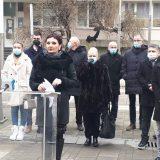 Opozicija kritikovala 100 dana naprednjačke vlasti u Šapcu 13