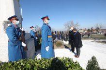 Brnabić: Sretenjskim duhom inspirisana Srbija danas primer mnogima u svetu 6
