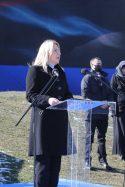 Brnabić: Sretenjskim duhom inspirisana Srbija danas primer mnogima u svetu 10