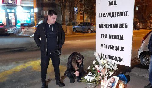 Otac nastradalog dečaka: Prošlo je devedeset dana, a još nema suđenja 4