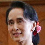 """Aung San Su Ći: """"Dama"""" u pritvoru 12"""