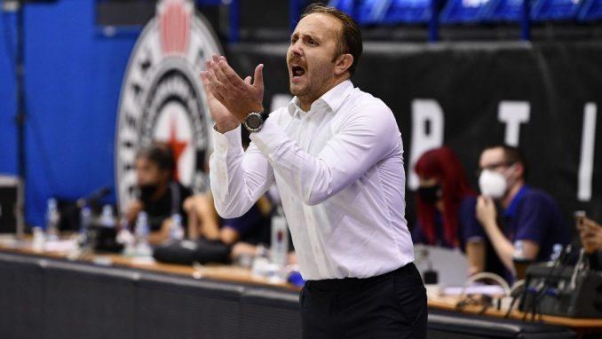 Marinović: Svaka pobeda je privilegija 3