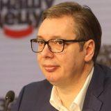 NIN: Prisluškivanje Vučića nije moglo da prođe bez saznanja BIA 10