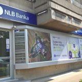 NLB banka planira da postane vlasnik 100 odsto kapitala Komercijalne banke 7