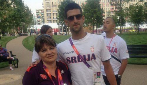 Od Šapca do Londona: Čast je biti domaćin našim sportistima na Olimpijskim igrama 6