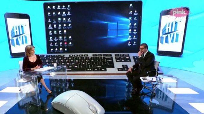 Vučić: Pronađeni dokazi o još osumnjičenih, uhapšen još jedan ubica 4