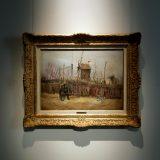 Retko viđena Van Gogova slika biće izložena pred aukciju 11
