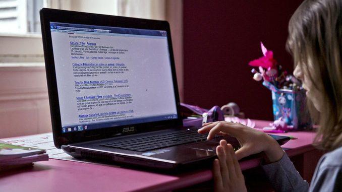 Internet, deca i bezbednost: Kako ograničiti korišćenje telefona u vreme onlajn nastave 4