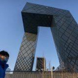 Kina preti odmazdom Velikoj Britaniji zbog oduzimanja licence njenoj televiziji 10